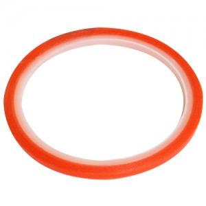 3mm High Tack Tape