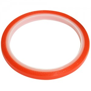 6mm High Tack Tape