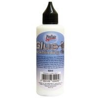 Pinflair Glue-It