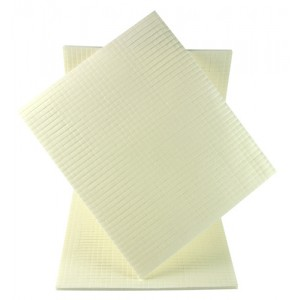 3 x 3 x 2mm Foam Pads