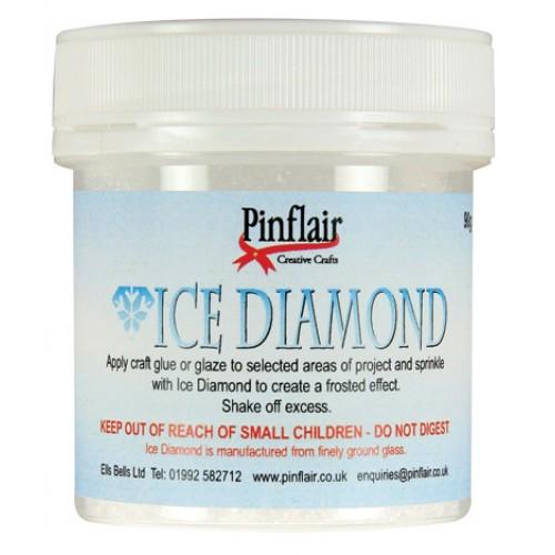 DEE56 Ice Diamond