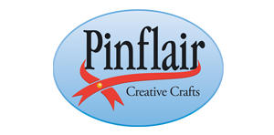 Pinflair Creative Crafts