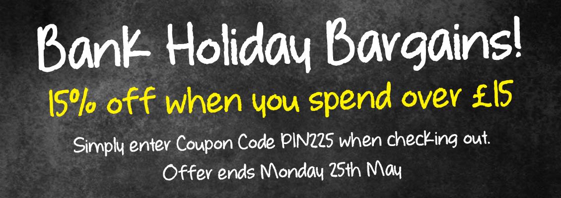 Bank-Holiday-Bargains